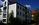 Suttner Straße 4, Dresden  ETW